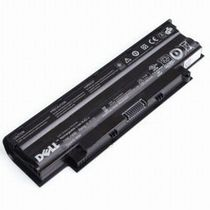 Dell Inspiron 15R N5010 N5110 N5010R M5010 M5010R M501R N5050 N5030 6 Cell Original Battery