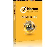 Norton 360, 1 pc, 1 year