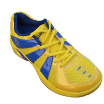 Imported APACS Cushion Power 003 (Badminton shoe) - 0456638-12036325583