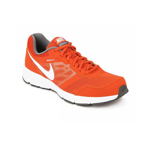 Nike Running Shoes, 9