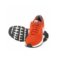Branded Running Shoes, 6