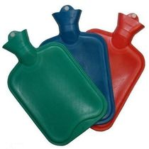 Small Handy Hot Water Bag