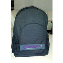 OmniPack - Back Pack For Omnium1/iMRS1