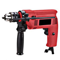 IQRA USA 13MM Heavy Duty 500 Watts Premium Drill Machine HD_ H3HT6