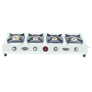 Sunshine-CT-900-WOC-Gas-Cooktop-(4-Burner)