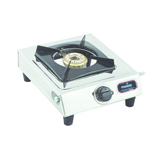 Mini-Single-Burner-SS-Gas-Cooktop