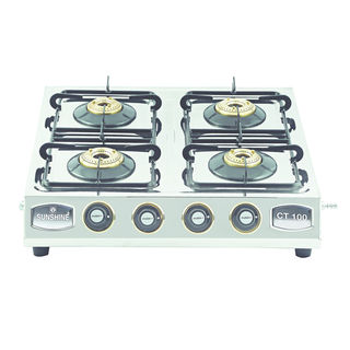 CT-100-Gas-Cooktop-(4-Burner)