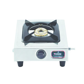 Sunshine-Mini-Single-Burner-SS-Gas-Cooktop