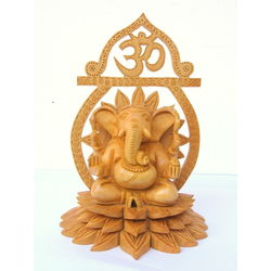 Buy Indian Decorative Items Online