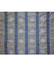 OSS197: Sambalpuri Handloom Curtains Best For Door Screens Or Window Curtains From Odisha