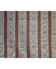 OSS196: Nuapatna Cotton Handloom Curtains With Best Curtain Fabric