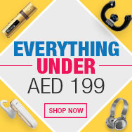 AED 199 Store