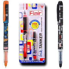 Flair Inky Pens Pack