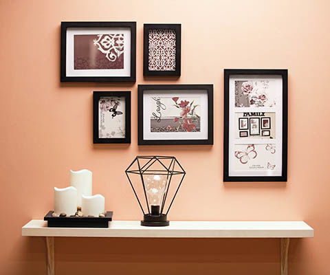 walldecor1.jpg