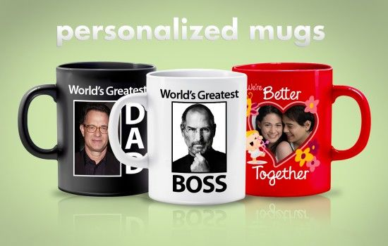 personalizedmugs550x350.jpg