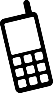 iconmobilephonemd.png