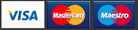 paymenticons.png
