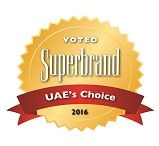 superbrandsuae2016seal.jpg