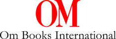 Om Books International