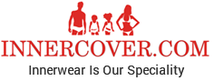 Innercover