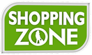 shoppingzone