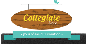collegiatestore