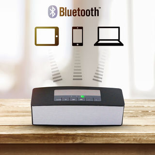 ABANTA-BT-51N-Bluetooth-Speaker