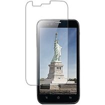 Screen Guard Protector for Karbonn Titanium S5