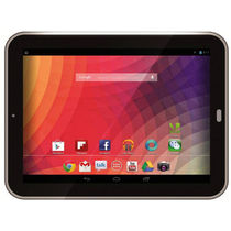 KARBONN COSMIC SMART TAB10 TABLET (WI FI)
