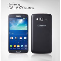Samsung Galaxy GRAND 2 i7102 BLACK