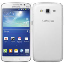Samsung Galaxy GRAND 2 i7102 WHITE