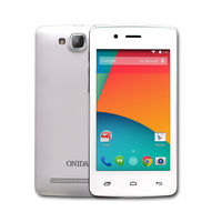 Onida I407 Android Mobile