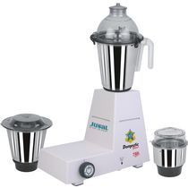 Jusal Domestic Plus 750 Watt Mixer Grinder