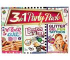 Applefun 3 in 1 Party Pack Senior