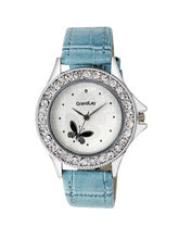 Grandlay Watch For Women (CT-2008)