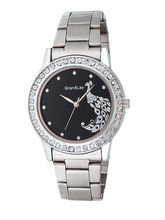 Grandlay Wrist Analog Watch For Women (GL-1047)