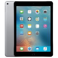 Apple iPad Pro 9.7 Cellular 128GB, Grey