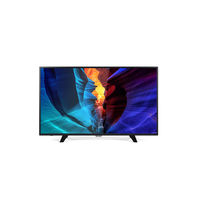 "Philips 55"" 55PFT6100 Full HD Smart Slim LED TV"
