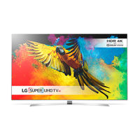 "LG 65"" 65UH950V SUPER UHD TV"