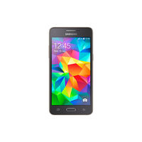 Samsung G531 Galaxy Grand Prime LTE, Grey