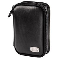 "Hama Premium HDD Case, 2.5"" , black"