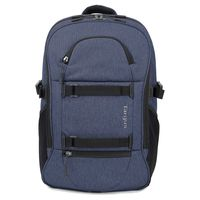 "Targus Urban Explorer 15.6"" Laptop Backpack, Blue"