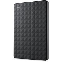 Seagate Expansion 4TB Portable External Hard Drive