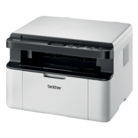 Brother Multifunction Laser Printer