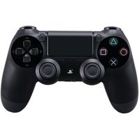 Sony Play Station 4 Dual Shock Controller