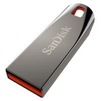 SanDisk Cruzer Force CZ71 32GB USB 2.0 Flash Drive