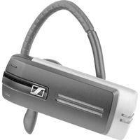 Sennheiser Presence Bluetooth HD Headset