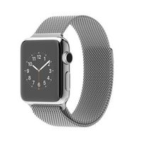 Members Offer for Apple Watch