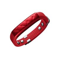 UP3 BY JAWBONE RED CROSS