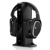 Sennheiser RS165 Headphones